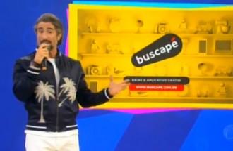 Legendários - Buscapé - Ação Comercial - 29.12.17