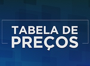 Thumb_comunicado_listadeprecos-300x220