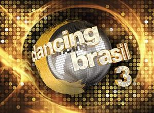 dancing-brasil-destaque