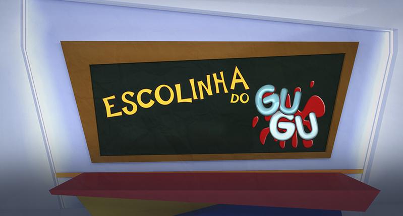 Escolinha_do_Gugu_Programa_Nacional_RECORDTV