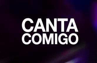 Vídeo Promocional - Canta Comigo - 16.05.18