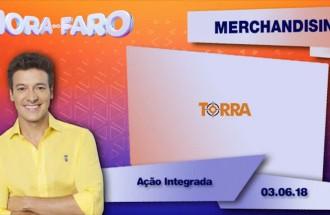 22ddf52138164c1c9fcd282a4d754ee6__Hora_do_Faro_Torra_Torra_A_o_Integrada_03_06_18_thumb_thumb