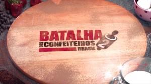 PILULA_29-BATALHA-DOS-CONFEITEIROS-Disponibilizado-em_12_06_18.00_00_01_11.Still001-300x168