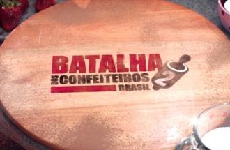 PILULA_29 BATALHA DOS CONFEITEIROS Disponibilizado em_12_06_18.00_00_01_11.Still001