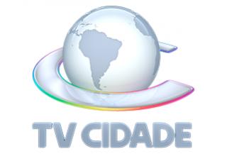 TV CIDADE_CEARA
