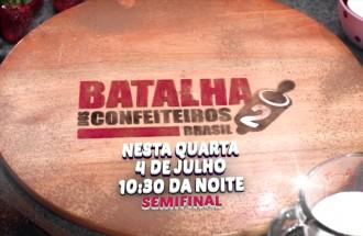 BATALHA_DOS_CONFEITEIROS_SEMIFINAL Disponibilizado em_02_07_18.00_00_53_09.Still001