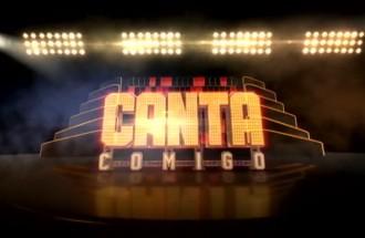 Vídeo Promocional - Canta Comigo - 12.07.18