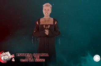 Vídeo Comercial - Danging Brasil 4 - 20.09.18