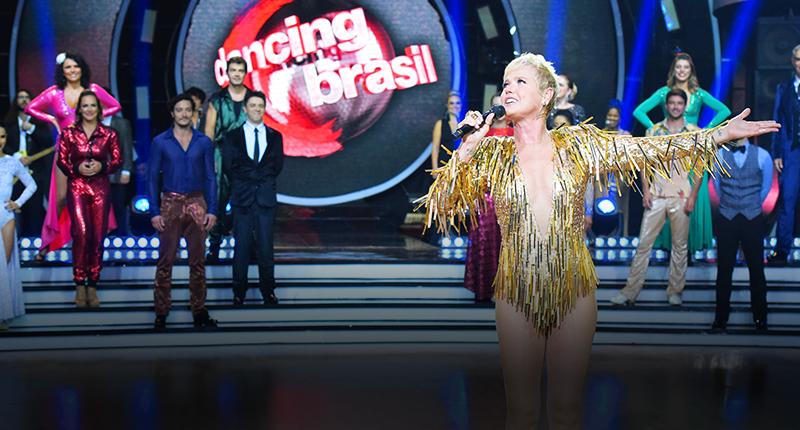 dancing-brasil_topo-2