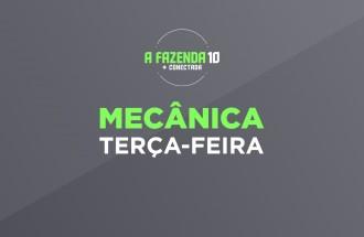 thumb_terca
