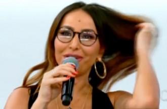 Programa da Sabrina - Sabrina Eyewear - Ação Comercial - 15.12.18