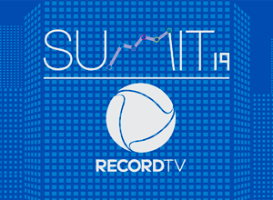 summit-noticias-link