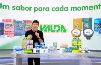 Hora do Faro - Valda - Ação Comercial - 13.01.19