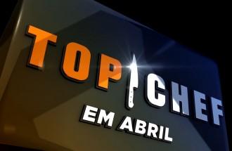 Top Chef - Promocional - 05.02.19