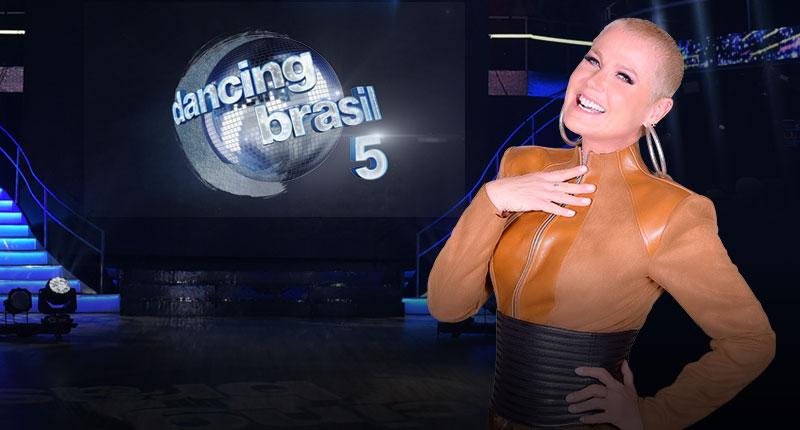 dancing-brasil_topo-1a