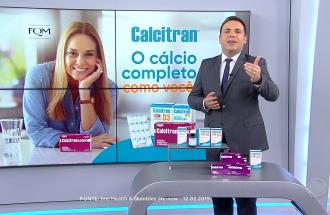 BG - Calcitran - 18.06.19