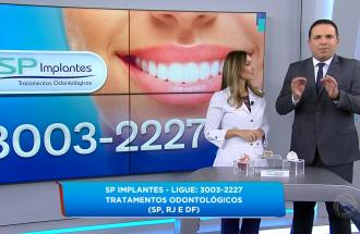 BG - SP Implantes - 18.06.19