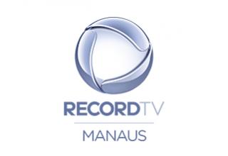 Logo_RECORD-TV-Manaus