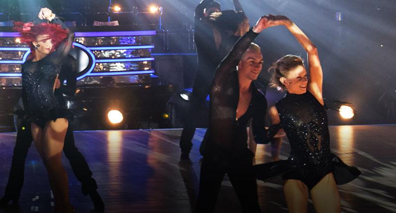 dancing-brasil_topo-3a