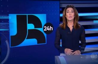 Vídeo Comercial - Jornal da Record - 22.11.19
