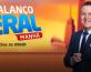 SUA MANHÃ CHEIA DE NÚMEROS!