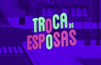 f6989993ac0943af84039525f40c3e76__V_deo_Apresenta_o_Troca_de_Esposas_012120_v2_thumb_thumb