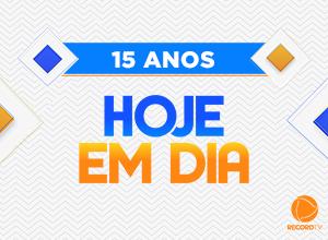 exemplo_destaque_novo