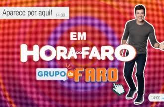 Grupo do Faro 2