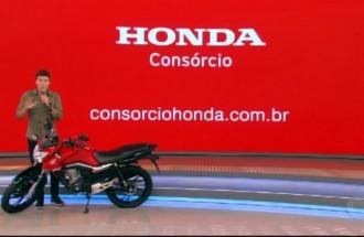 Hora do Faro - Honda - Ação Comercial - 29.03.20