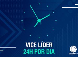 exemplo_destaque_novo_viceliderança