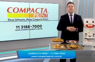 Balanço Geral - Compacta Print - Ação Comercial - 04.05.20