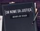 JUSTIÇA QUE TRAZ RESULTADOS!
