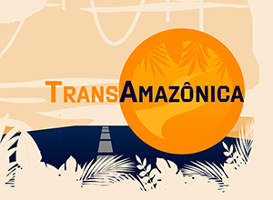 arte_projetos_transamazonica
