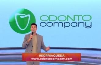 Hora do Faro - Odonto Company - Ação Comercial - 13.09.20