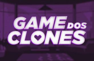78cce660007448e198398b064c277286__Game_dos_Clones___V_deo_Promocional_thumb_thumb