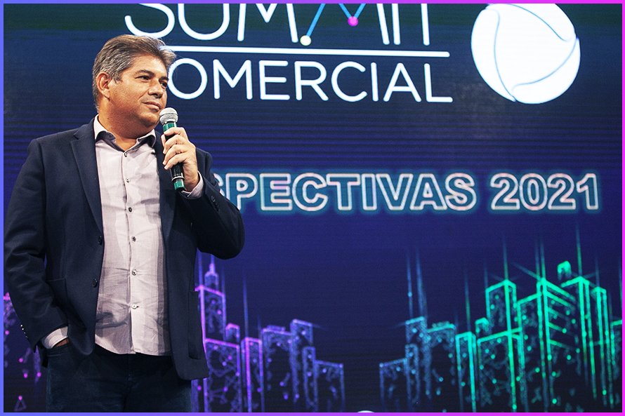 Summit Comercial