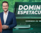 RESULTADOS ESPETACULARES!