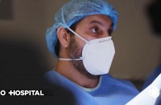 O HOSPITAL PÍLULA_01