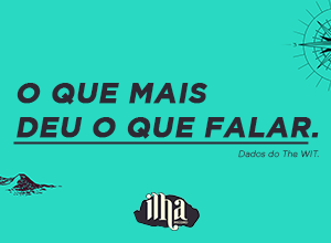 destaque_novo2